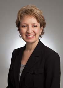 Maria Grimm