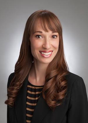 Amanda Valenzuela