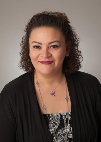 Susan Espinosa