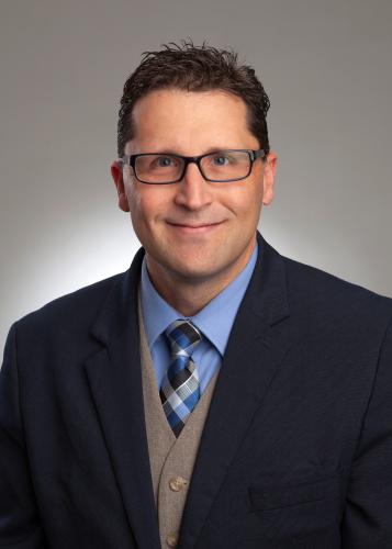 Shawn Coey