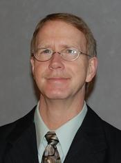 Gregory A. Faller