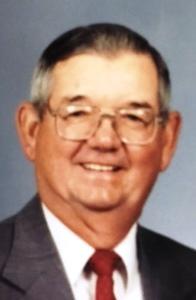 Raymond Bankert