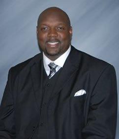 Roderick M. Cummings
