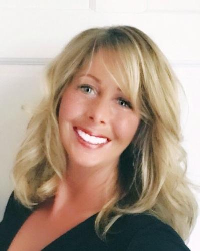 Lisa Marie Morse