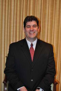 Andrew C. Specht