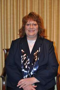 Marcia L. George