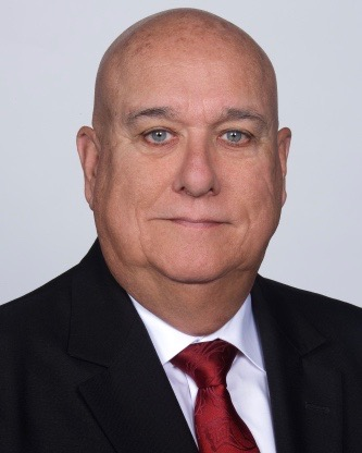 Jim Litz