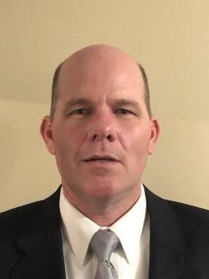 Brian W. Grant