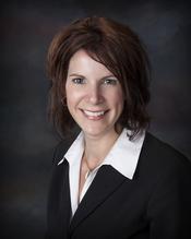 Sarah K. Schmidt