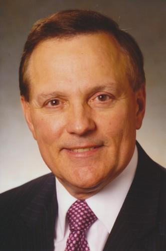 Sid Carlson