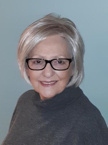 Karen O'Hearn