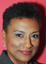 Cheryl F. Godwin