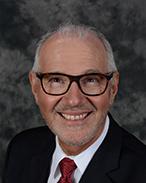 Robert Billman