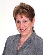 Kay Ann Brabender