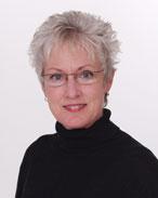 Linda Melaragno