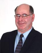 John Kampf