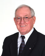 Donald Lemponen