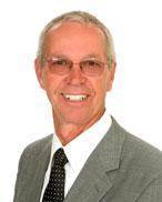 Larry Chamberlain