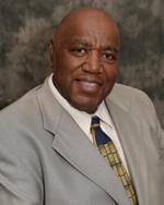 Wayne Glover