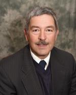 Brad Marinchuk
