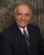 David Melaragno