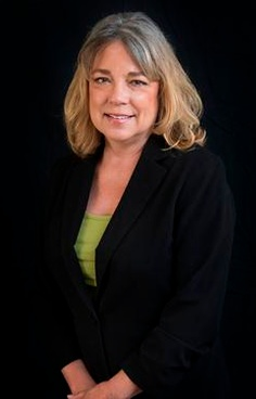 Karen Brock