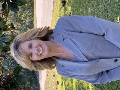 Shea Gardner
