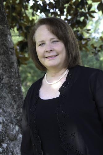 Regina M. Craddock