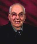 Douglas LeBlanc