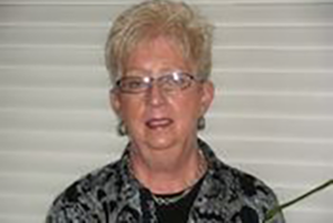Nancy B. Kapr Krowicki