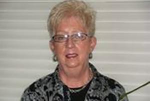 Nancy B. Kapr Krowicki