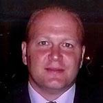 Craig Schwalm
