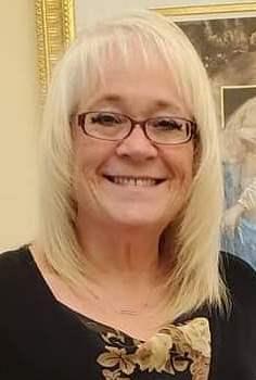 Cindy Villarreal