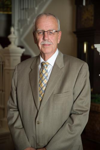 John Pielemeier