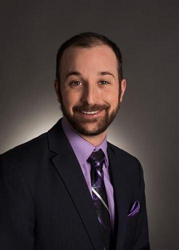 Daniel C. Shea
