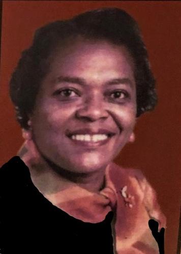 Juanita S. Fulton