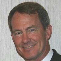 Wayne Foster