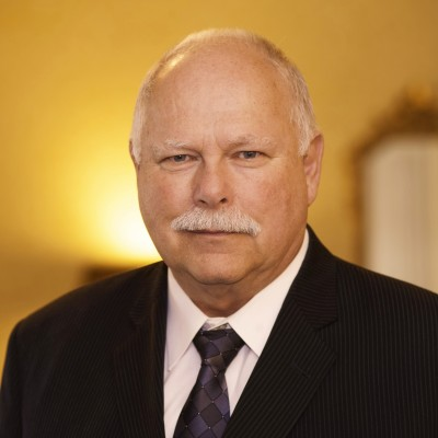 Richard M. Zezawa