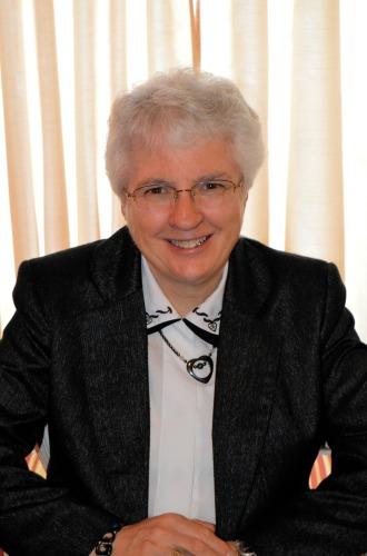 Helene Francoeur