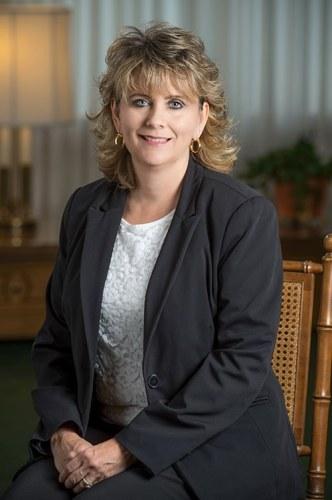 Lisa Lesinski-Gabauer