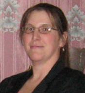 Rebekah E. Golla