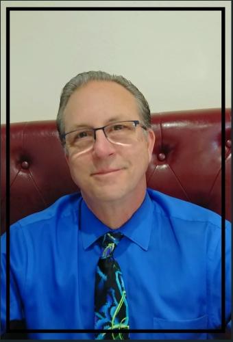Jeffrey S. Sproul