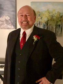 Pastor Al Sesin