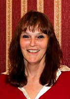Sandra K. Parker