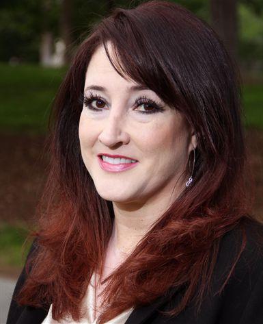 Lisa Dalton