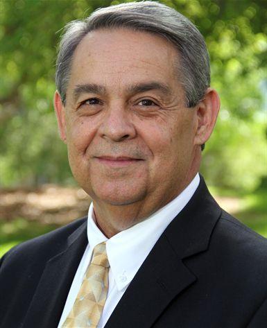 Al Alvidrez