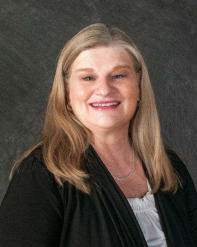 Susan  Jester