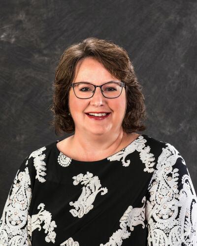 Debbie Keck