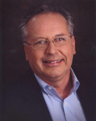 John M. Fabry