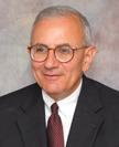 Albert A. Abdallah